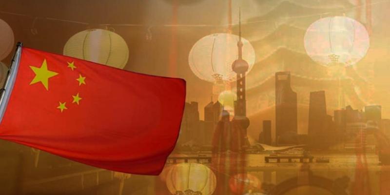 200 дней торговой войны США и Китай, анализ для бизнеса