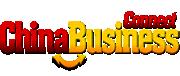 Проект Бизнес с Китаем: как найти китайских партнеров