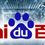 Китайская поисковая система Baidu