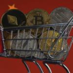 Китайские инвестиции в бизнес
