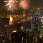 Праздники в Китае в 2019 году, важно для бизнеса