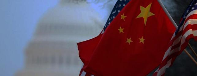 Как добиться успеха в переговорах с китайскими партнерами?