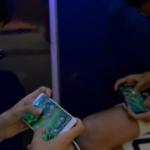 Бизнес с Китаем: Китайский рынок для производителей игр