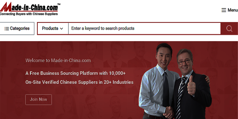 Сделано в Китае: альтернатива покупок с AliExpress