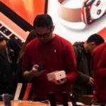 Продажи в Китае: Китайская экономика замедляется