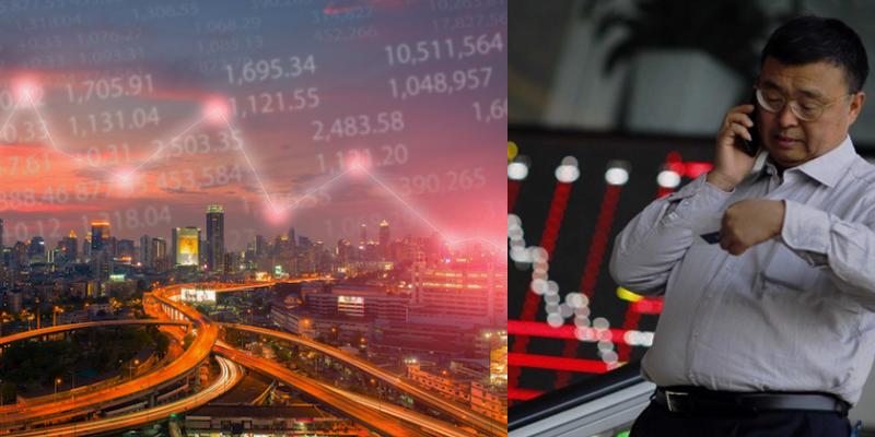 стартапы и привлечение китайских инвестиций