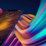 Xiaomi изучаем стратегии китайских компаний