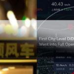 Новые бизнес-проекты в Китае