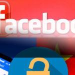 Бизнес в Китае, успех Facebook