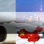 Как подготовиться к поездке в Китай