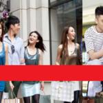 Кто такие китайские покупатели поколения Z?