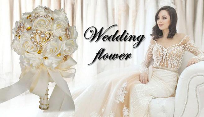 Бизнес с Китаем: поставка свадебных платьев