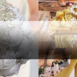 Бизнес поставка свадебных букетов из Китая