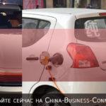 электромобили в китае: Какие перспективы для бизнеса на китайском рынке автомобилей