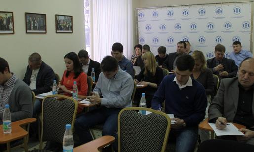 Обучение руководителей, бизнес с Китаем, Томск