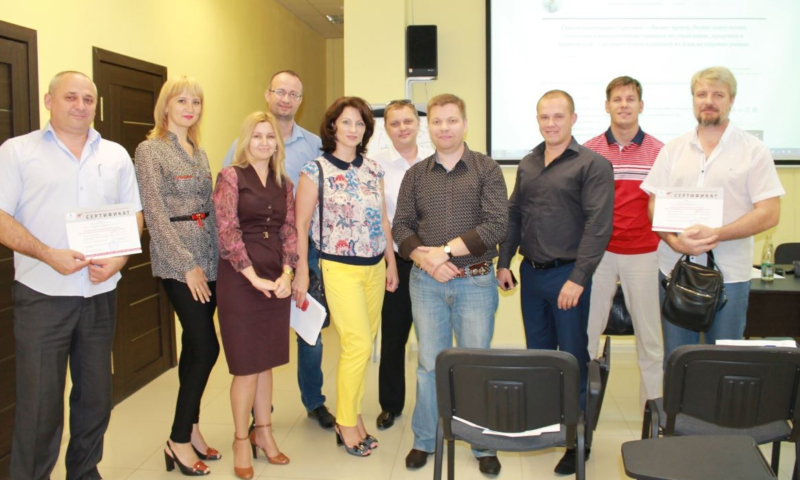 Работа со странами Китай, Вьетнам, практический семинар в Астрахани