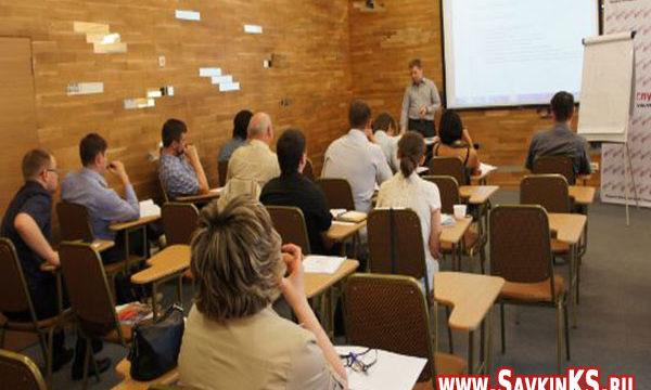 Бизнес с Китаем, семинар в Тюмени