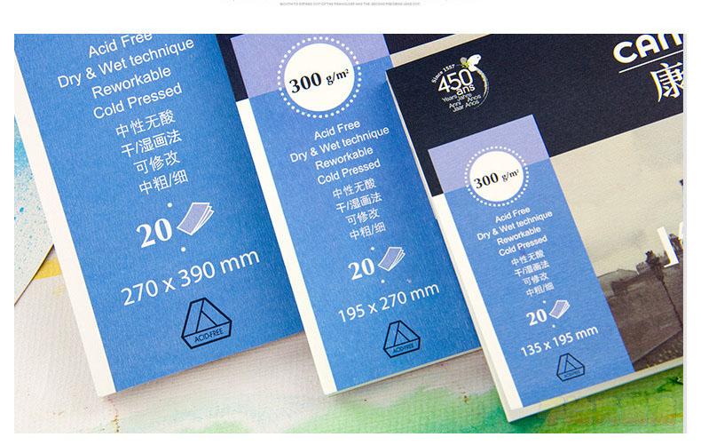 Бумага из Китая: кто производит бумагу в Китае 7